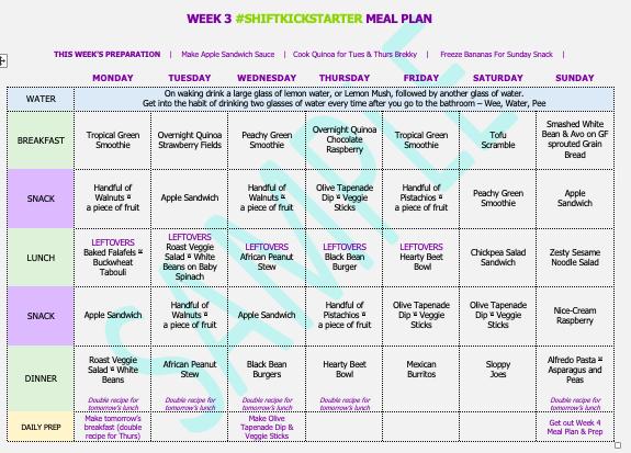 sample-menu-kick-starter-30-day-program-naturally-valiant