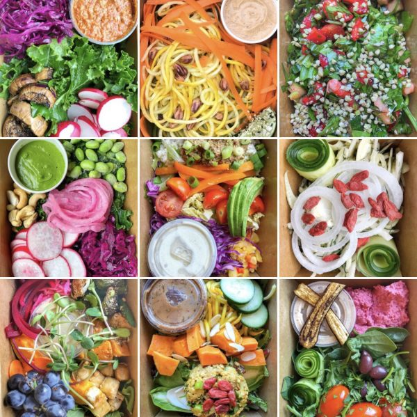 raw-food-meals-multiple-naturally-valiant