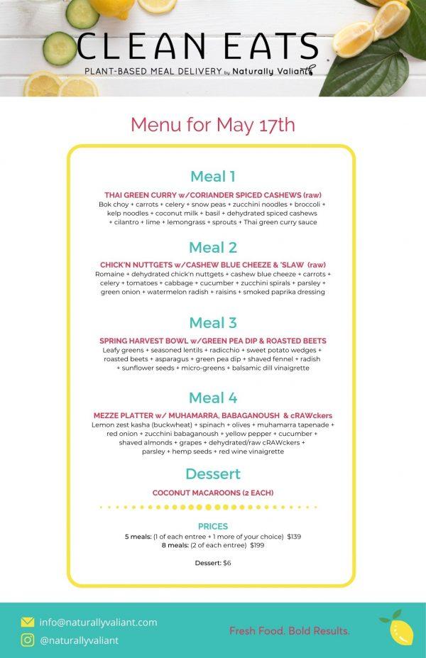 Menu-Clean-Eats-May-17-Naturally-Valiant