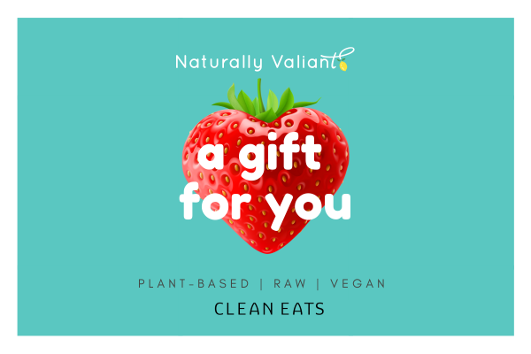 clean-eats-gift-certificate-naturally-valiant